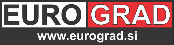 Eurograd